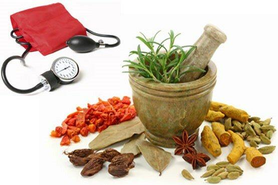 طب سنتی و خواص غذاها
