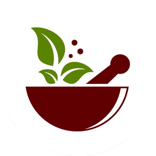 دانستنیهای طب سنتی