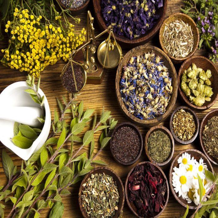 خواص میوه عناب در طب سنتی