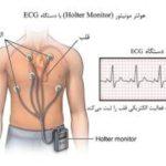 دانستنیهای پزشکی