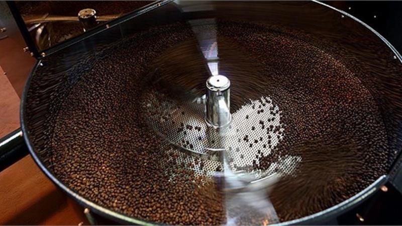 خواص قهوه از منظر طب سنتی