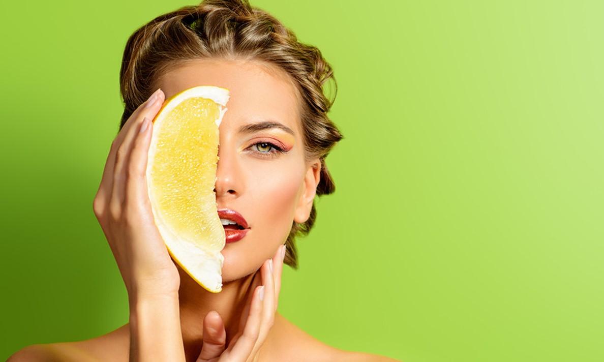 خواص پاپایا برای پوست و مو شما