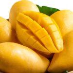 فواید میوه جات و سبزیجات