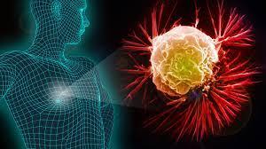 پیشگیری از سرطان